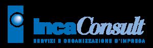 Incaconsult Srl – Chieti Pescara L'Aquila Teramo