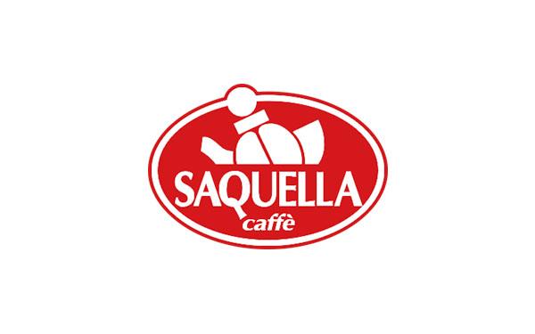 logo-boxed-_0001_saquella-logo