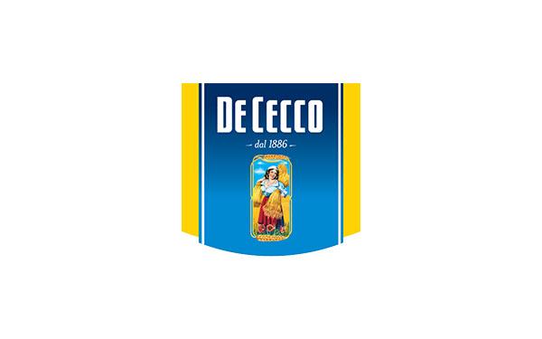 logo-boxed-_0017_dececco-logo