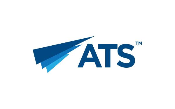 logo-boxed-_0019_ATS sPA