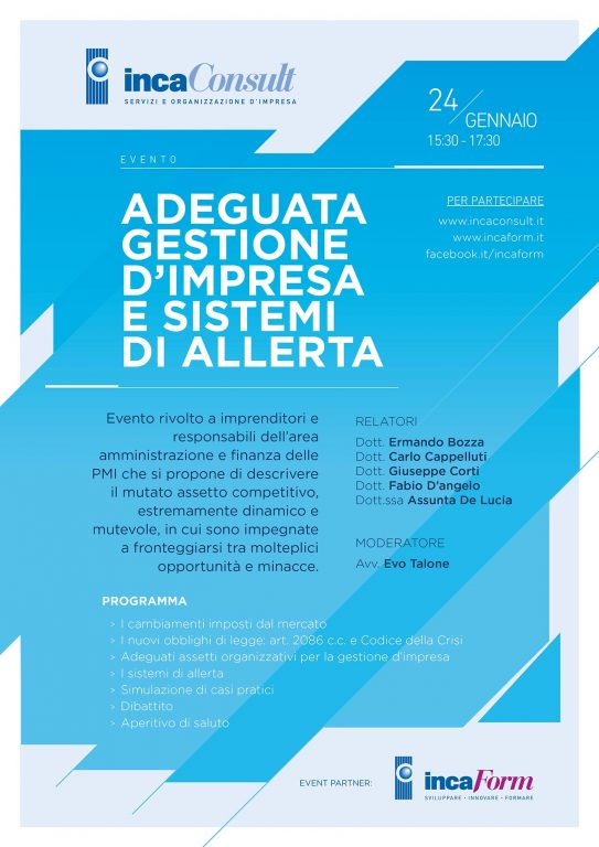 incaconsult-locandina-evento-web